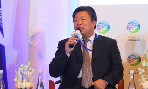方红卫:车企应巩固既有优势开辟新市场