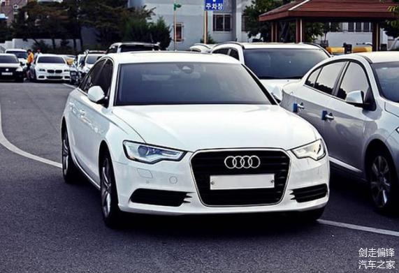 为什么聪明人买车都不买白色了 内行人说了实话