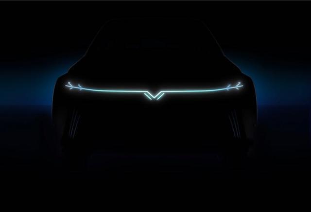 合众新能源的哪吒汽车来了 快来了解一下