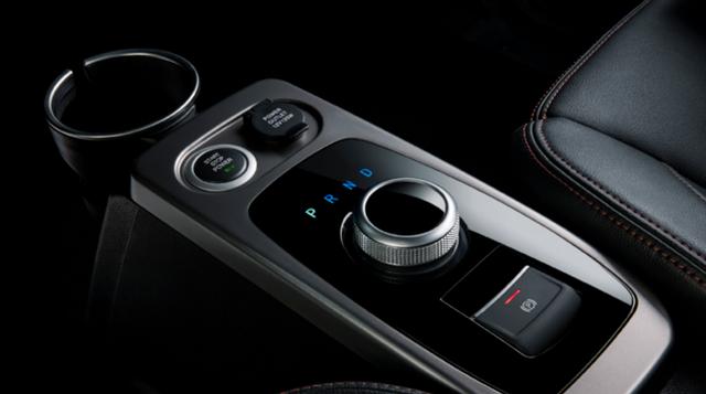 中国版smart EV 新款众泰E200官图公布