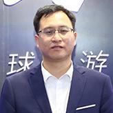 李瑞峰:混动+纯电+氢燃料 长城三大技术路线布局新能源