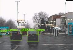 初创公司推自动驾驶视觉系统平台 帮助企业构建自己的感知系统