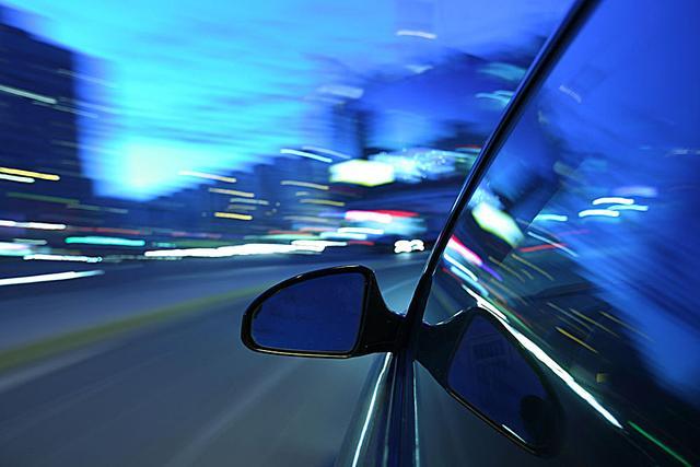 车视点:追逐市场的气喘吁吁