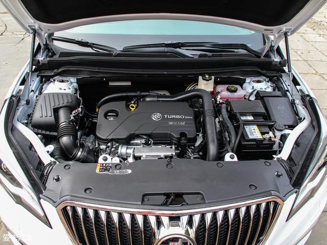 以SUV为主 2016 C-NCAP第2批五星合资车