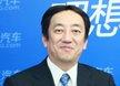 普利司通(中国)投资有限公司董事长兼总经理