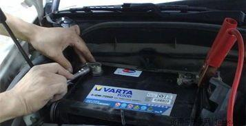 汽车启动一次所消耗的电量需要行驶多久才充满