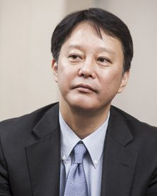 Ezumi Tetsuya