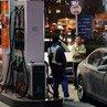 运输部门调研测算出租车运价 打车费或上涨_车周刊_腾讯汽车