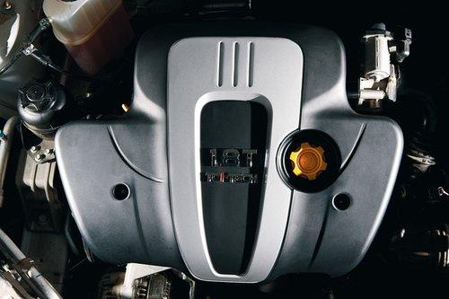 外型 性能 价钱的平衡点 试驾体验MG6