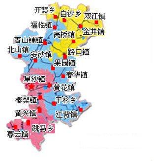 中国省份地图拼音