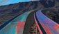 高速行车的13条铁律 学会轻松玩转高速!