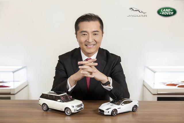 京腔京韵京味 北京晨报褒奖北京人心中最有价值汽车品牌