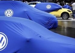 长城助阵 大众廉价车就能跑赢中国吗?