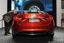 马自达6的新款概念车