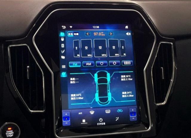 设置周全升级 圣达菲5将于8月25日上市