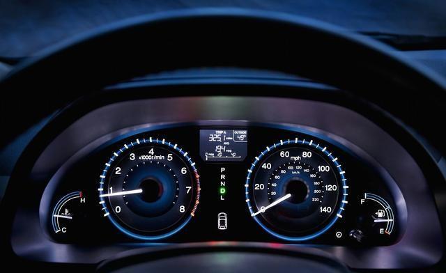 汽车日常保养作业流程 你做到了几点?
