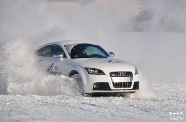 冬天热车的正确做法 大多数人都不知道