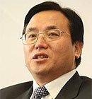 朱福寿:东风在扩大产能方面一直非常谨慎