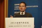 Madani:国家要制定可持续发展的汽车政策