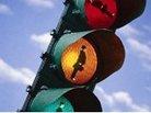 详解交通指示标志