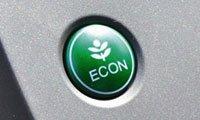 绿色节能辅助系统是未来的发展趋势