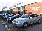 北京二手车的出路在何方