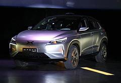 小鹏汽车两周内完成新一轮融资 称大考在2020年