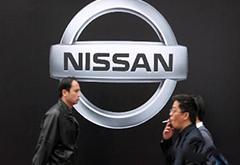收购日产全部电池业务 金沙江也要造车?