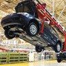 神龙发布未来5年规划 将推12款新车_车周刊_腾讯汽车