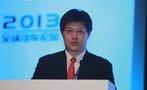 石磊:海外并购促进中国汽车产业升级转型