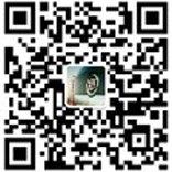 凯迪拉克官方微信