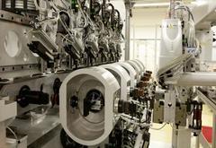 舍弗勒收购电机机械制造商 扩大服务电动汽车行业