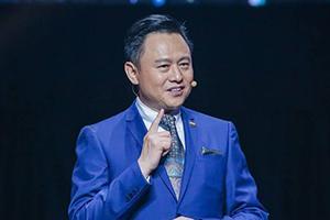 中国第一汽车集团有限公司董事长、一汽-大众董事徐留平
