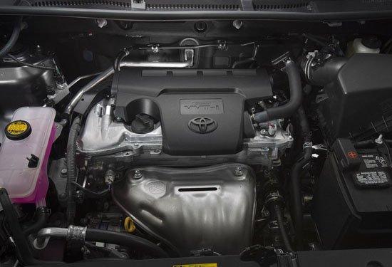 [新车解析]丰田全新一代RAV4技术亮点解析