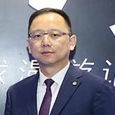 颜宏斌:东风风神2021实现5G自动驾驶 2022年实现L4