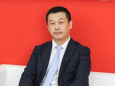 北京现代迎组织架构大调整 樊京涛任职销售本部