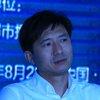 东风乘用车市场部部长黎峥
