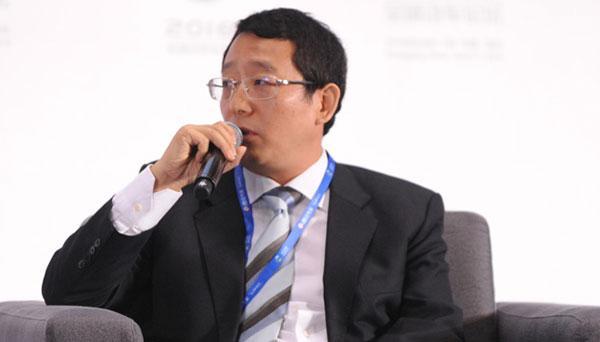 冯兴亚:自主品牌轿车想突围需摒弃低价竞争
