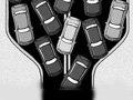 第34期 新手新车购买使用养护技巧全解析_车周刊_腾讯汽车