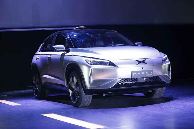 2018年多达197款新车将上市 新能源汽车将成爆款