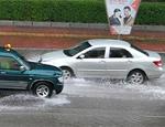 汽车被水浸保险拒赔?法院判保险公司败诉