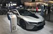 新一代宝马i8领衔 5款重磅新能源车型汇总