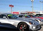 新兴汽车市场:加拿大轻型车较去年同期下滑4.2%