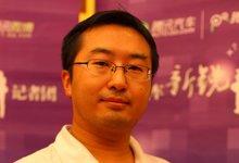 李村:三大日系品牌需重新审视自己