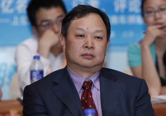 魏文清:东风雪铁龙有信心应对当前市场