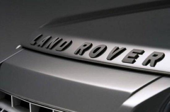 [海外车讯]路虎计划推出全新入门级豪华SUV