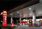 成品油新定价机制难产