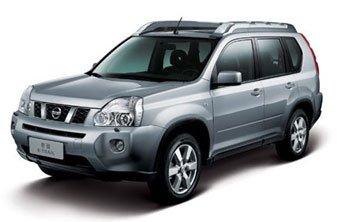 新锐挑战经典 六款热销主流SUV详细对比