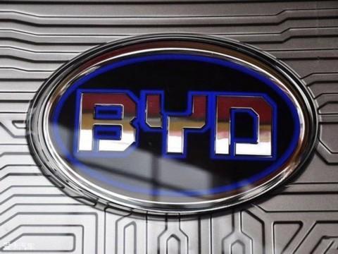 比亚迪电池业务5年内独立上市 王传福放言2018年重回高增长