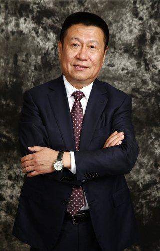 一汽丰田汽车销售有限公司总经理姜君